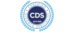 Certified Divorce Specialist (CDS™)