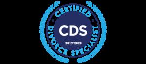 Certified Divorce Specialist (CDS™)